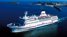 bretagne brittany ferries plymouth santander