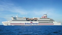 brittany ferries cap finistere portsmouth bilbao