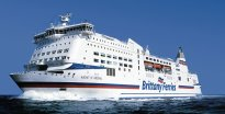 brittany ferries portsmouth caen prices tickets timetables brittany ferries crossings. Black Bedroom Furniture Sets. Home Design Ideas