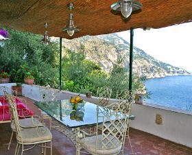 self-catering holiday home in Italy