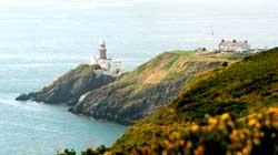 Howth Headland