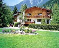 cottages gites country holidays alps