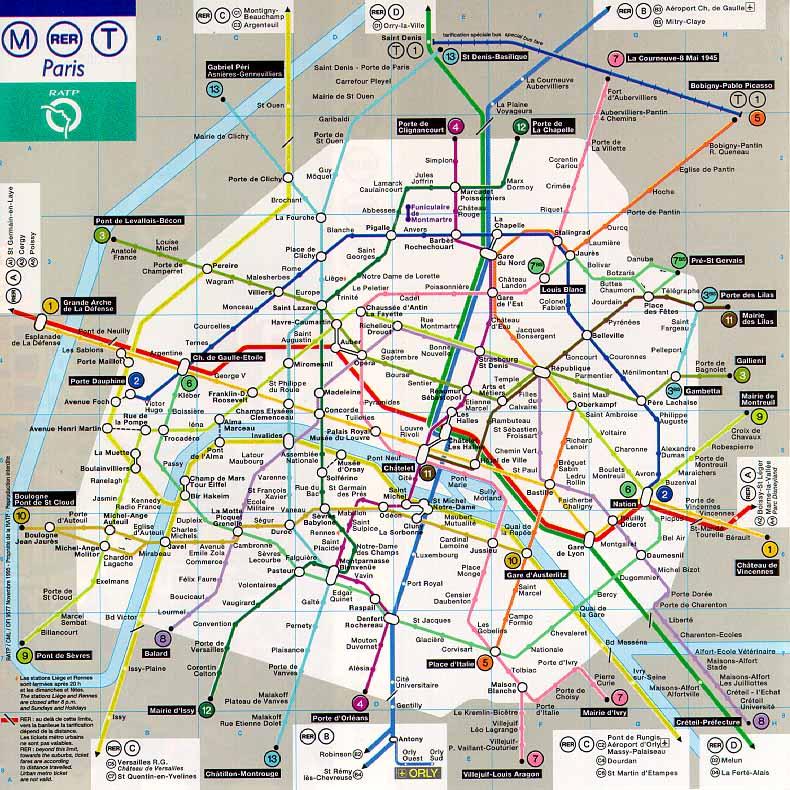 Hotels In Paris Paris Hotels City Breaks Short Breaks With Drive - Hotels map in paris