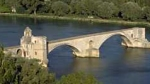 pont d'avignon bridge of avignon